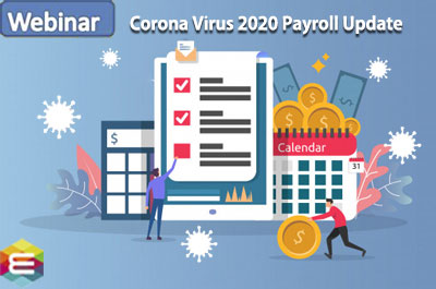 corona-virus-2020-payroll-update-what-the-payroll-department-must-know