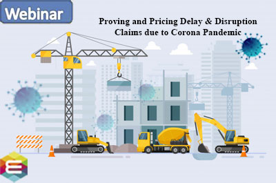 proving-and-pricing-delay-disruption-claims-due-to-corona-pandemic