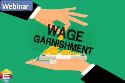 wage-garnishments-best-practices-for-compliance-accuracy