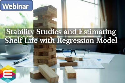 stability-studies-and-estimating-shelf-life-with-regression-model