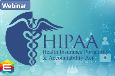 keeping-hipaa-and-patient-privacy-in-health-care-when-working-from-home-including-telepractice-of-mental-health