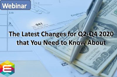 revised-form-941-the-latest-changes-for-q2-q4-2020-that-you-need-to-know-about