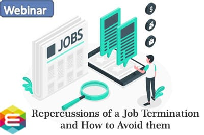 repercussions-of-a-job-termination-and-how-to-avoid-them