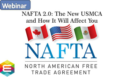 nafta-2.0-the-new-usmca-and-how-it-will-affect-you