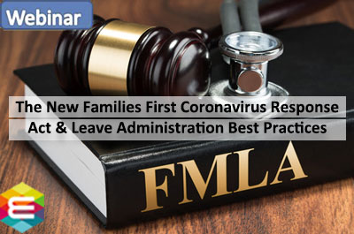 new-fmla-forms-with-ffcra-guidelines-as-per-dol-for-covid19