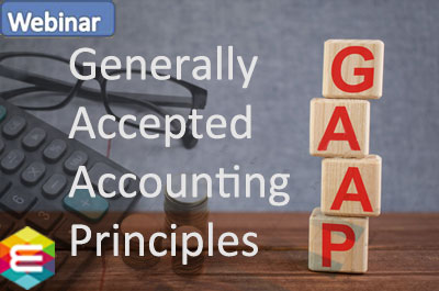 mind-the-gaap-what-recent-changes-in-us-gaap-accounting-mean-for-borrowers-and-lenders-during-the-pandemic