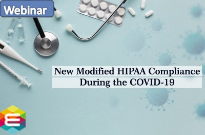 new-modified-hipaa-compliance-during-the-covid-19-coronavirus-pandemic-emergency