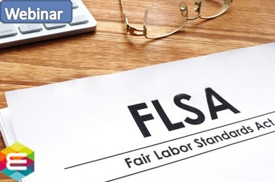 the-flsa-white-collar-exemptions-2020-changes-for-employers