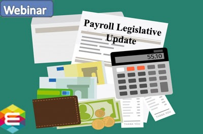 payroll-legislative-and-regulatory-updates-under-ffcra-and-cares-act