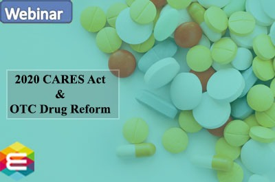 2020-cares-act-otc-drug-reform