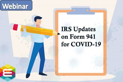 irs-updates-on-revised-final-form-941-for-covid-19