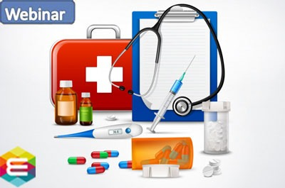 21-cfr-part-11-conformances-for-medical-devices