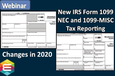 new-irs-form-1099-nec-and-1099-misc-tax-reporting-changes-in-2020