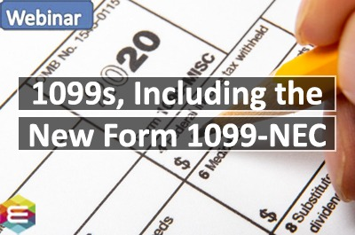 new-irs-form-1099-nec-and-1099-misc-tax-reporting-updates-in-2020