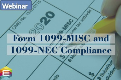 form-1099-misc-and-1099-nec-compliance
