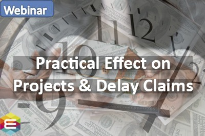 pacing-delay-–-the-practical-effect-on-projects-and-delay-claims