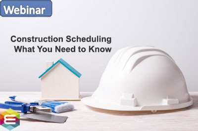 construction-scheduling-what-you-need-to-know