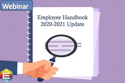 employee-handbook-2020-2021-update-includes-updated-federal-state-and-local-regulations-as-well-as-multi-state-regulations
