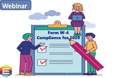 form-w-4-compliance-for-2020