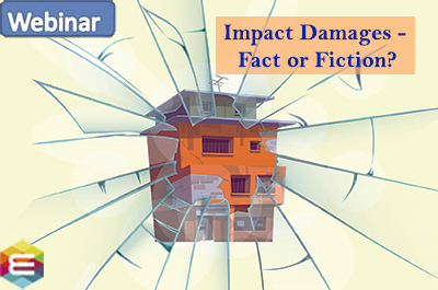 impact-damages-–-fact-or-fiction