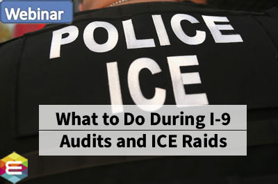 what-to-do-during-i-9-audits-and-ice-raids