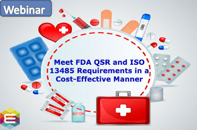 supplier-management-how-to-meet-fda-qsr-and-iso-13485-requirements-in-a-cost-effective-manner