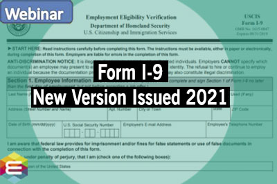 form-i-9-new-version-issued-2021
