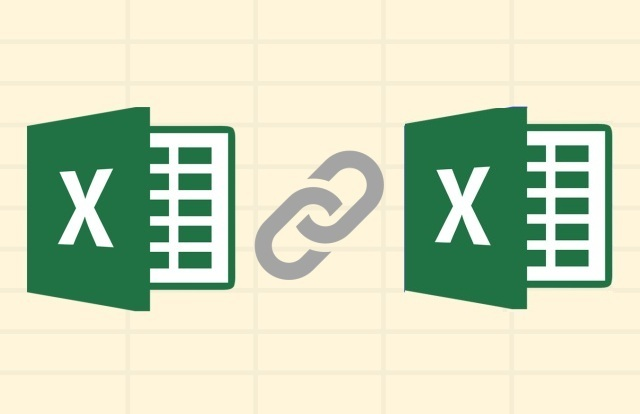 linking-techniques-in-depth-on-ms-excel