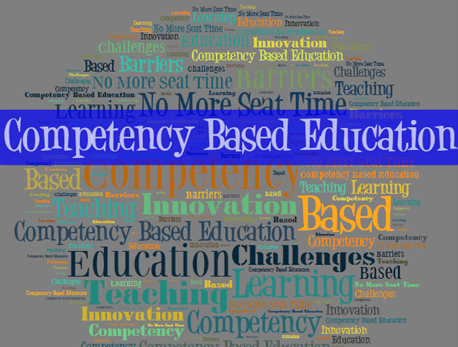 leverage-competency-based-education-and-credit-by-exam-benefit