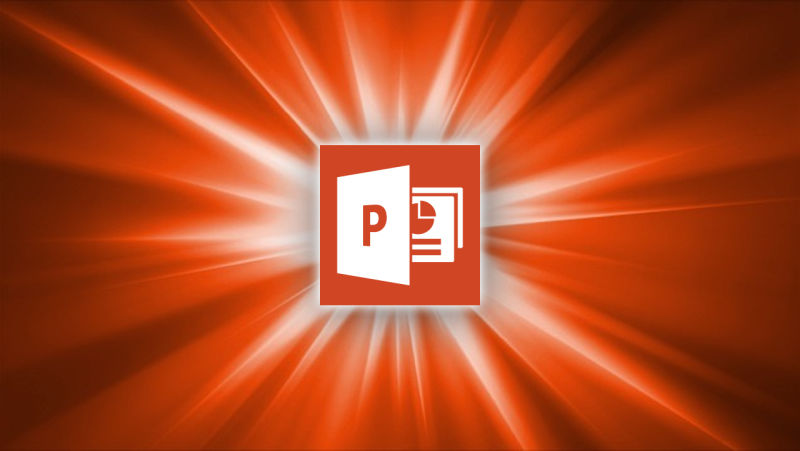 mastering-effective-presentations-in-ms-powerpoint-2010-to-2016