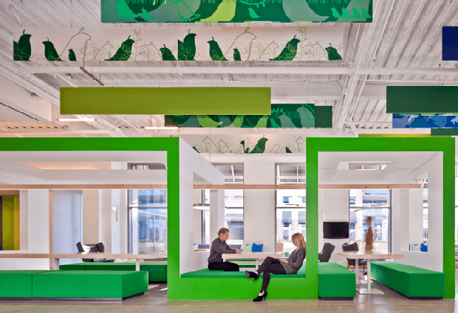 designing-great-workplaces-with-culture-and-purpose-in-mind