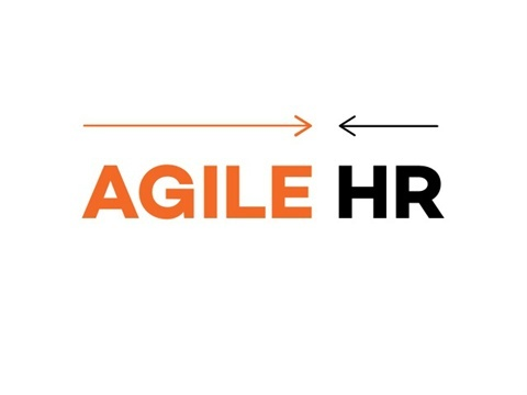 agile-hr-101-transitioning-to-agile-hr-framework
