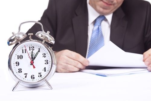challenging-overtime-update-what-employers-need-to-know